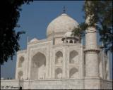 6082 Taj Mahal.jpg