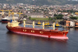 UBC Stavanger