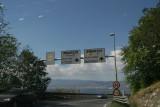 Acesso para o ferry - Villa S.Giovanni.jpg