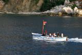 Capri - 10 - e o barquinho vai....jpg
