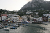 Capri - 12.jpg