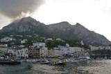 Capri - 13.jpg