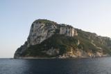 Capri - 3.jpg