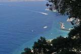 Capri - 34.jpg