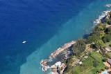 Capri - 38.jpg