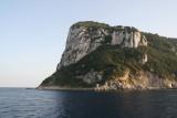 Capri - 4.jpg