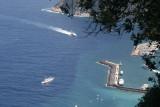 Capri - 40.jpg