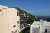 Capri - 46.jpg