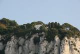 Capri - 5.jpg