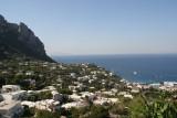 Capri - 54.jpg
