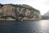 Capri - 6.jpg