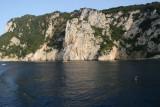 Capri - 7.jpg