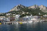 Capri - 70 - a partida.jpg