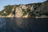 Capri - 8.jpg