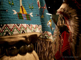 Museum of American Indian.
