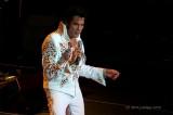 Tony Roi Elvis Experience.jpg