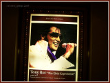 Tony Roi as Elvis.jpg