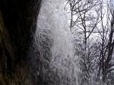 Hanging Rock Falls