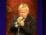 Phil Driscoll & His Trumpet!.