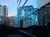 Reflections \  Louisville, Kentucky.
