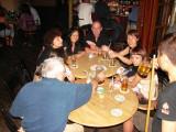 Monsoon Bar 14/12/2007