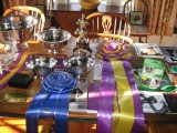 Westminster Prizes