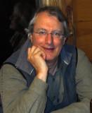 Peter in Vershire