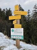 Nature Reserve in Hauts de Chartreuse