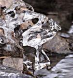 Jewel Like Ice
