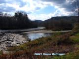 Royalton, White River