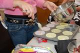 june_13_2007_jenni_makes_muffins