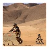 Dakar best picture.jpg