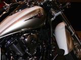 Motor Cycle Pics