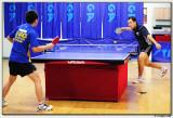 Truong & Hailong