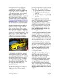 Banana Slugger Redux Mixed 2 columns compressed CR_Page_2.jpg