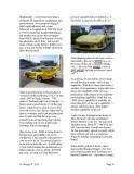 Banana Slugger Redux Mixed 2 columns compressed CR_Page_4.jpg
