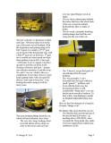 Banana Slugger Redux Mixed 2 columns compressed CR_Page_5.jpg