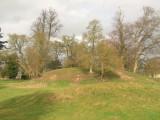 Middleton  Stoney  castle / 1