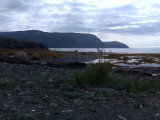 Scenery (Gros Morne)