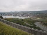 Scenery (Signal Hill)