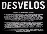 desvelos (exposición fotográfica)