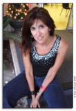 Kristen Cusato