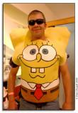 Spongebob Squarepants?