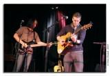Kenny Eng & John Hull