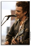 James Marsters (Spike from Buffy The Vampire Slayer & Angel)