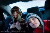 Casey & Quinn