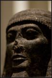 Egyptian 8