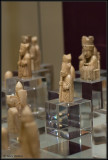 Chess Set 2