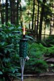 2008 Trip to Washington State