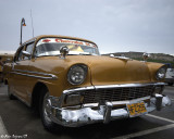 Cuba et ses belles américaines...